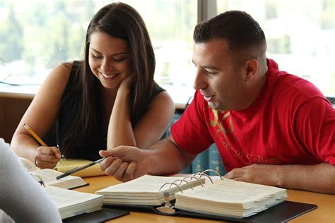 8 Tips For College Students by 8 Effective Study Tips For College Students Fremont College