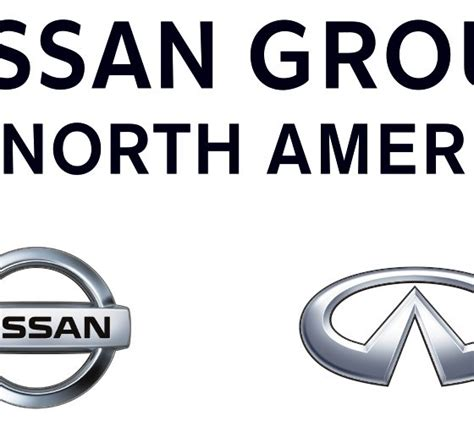 nissan of america nissan introduces new leadership in america the