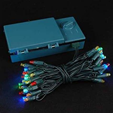 amazon com novelty lights inc bat50 led battery