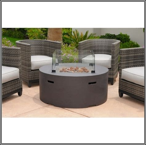 Patio Inspiring Costco Patio Furniture Sets Breathtaking