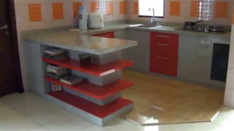kitchen set malang wa  telkomsel