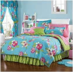 girls bedroom girls bedroom ideas girls bedroom designs cute girls rooms