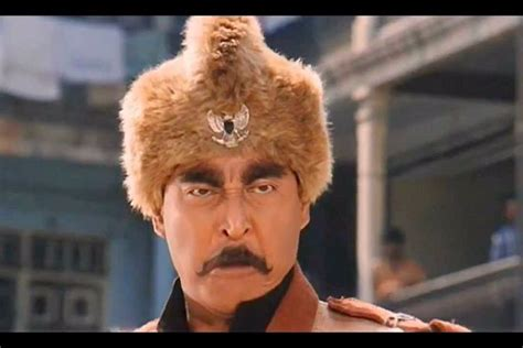 bookmyshow villain bollywood villains and their unforgettable dialogues