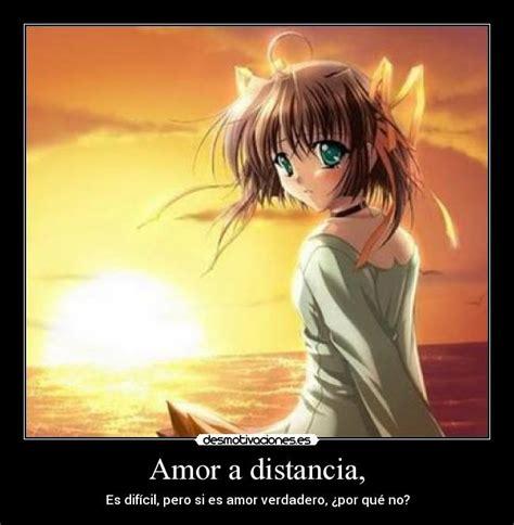 imagenes de amor a distancia anime te muestro 5 imagenes de distancia amor anime aqu 237