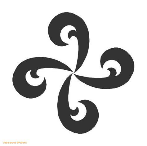 Celtic Symbol For Strength And Wisdom
