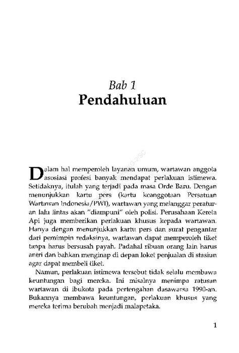 Buku Rumahku Istanaku Panduan Membeli Rumah Hunian rumahku istanaku panduan membeli rumah hunian book by jaka e cahyono sudaryatmo gramedia