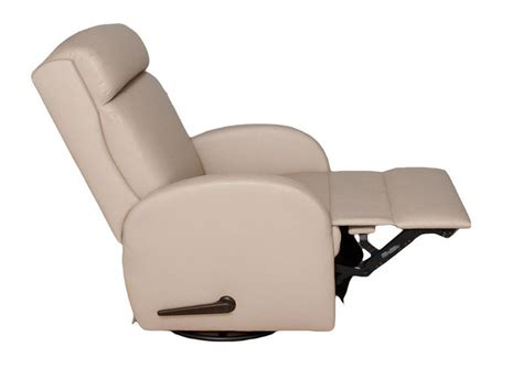 small recliners for rvs small recliners for rvs 28 images 25 best ideas about