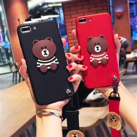 Silicon Xiao Mi Redmi 3 Redmi 3 Pro Redmi 3s 3d soft silicone for xiaomi redmi note 4 4x 5a 3