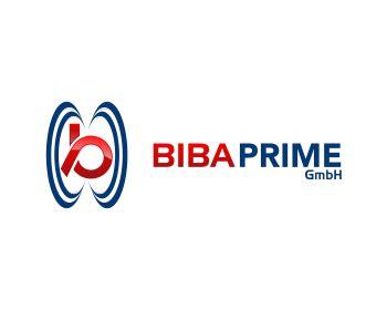 biba gmbh biba prime gmbh logo design contest loghi di quarycie