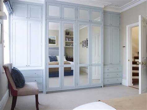 bespoke bedroom cupboards bespoke bedroom cupboards 28 images 17 best ideas