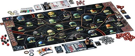 stony mesa sagas books wars rebellion is a great board nearly crippled