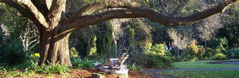 Wombat Hill Botanic Gardens Wombat Hill Botanic Gardens