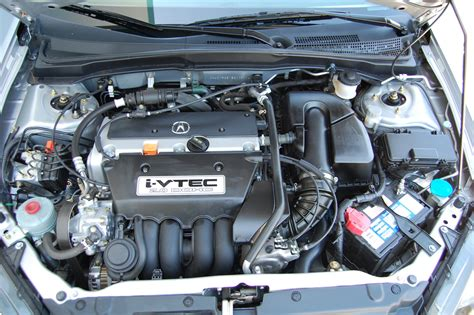 how do cars engines work 2005 acura rsx engine control 2005 acura rsx pictures cargurus