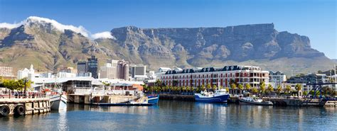 rent to buy houses cape town properties in cape town cs bay sea point luxury