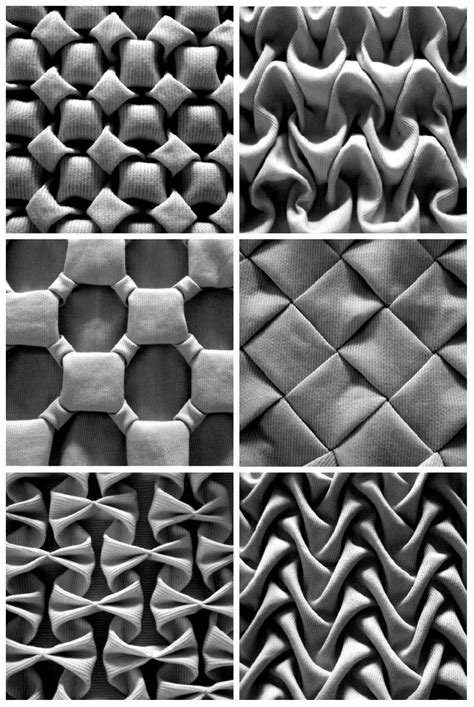 metal pattern name 959 best images about textures inspiration on pinterest
