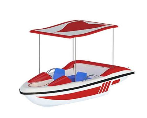 cheap electric boats beston premium electric boats for sale cheap boats with