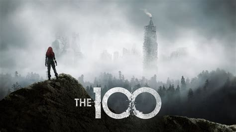libro los 100 the 100 4x12 quot the chosen quot synopsis gamers sphere
