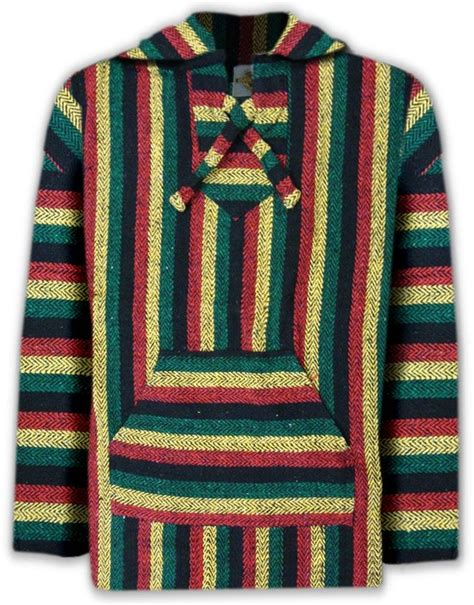 rasta colored rugs 25 best ideas about rasta colors on edc 2016 the and edc 2015