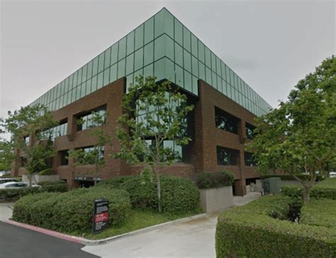 Of California Irvine Mba Fees by Top 50 Doctoral Degrees In Business And Management