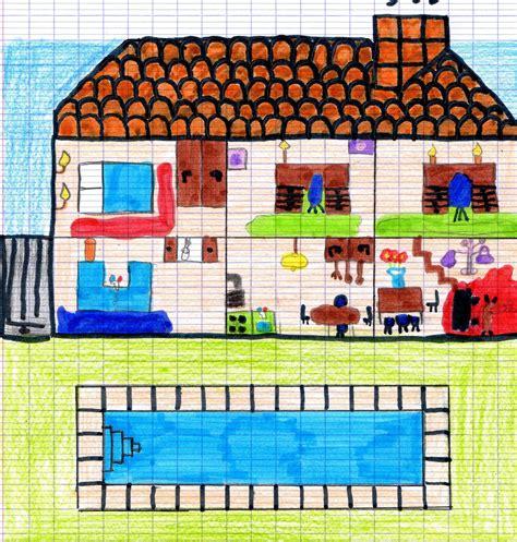 la casa ideale mi casa ideal contigochania