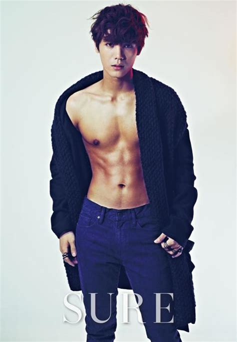 imagenes de coreanos sin camisa mblaq s mir revealed that mblaq are preparing their