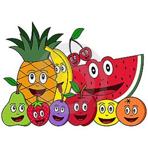 j p fruit and veg the new freakstimes news flash green war between