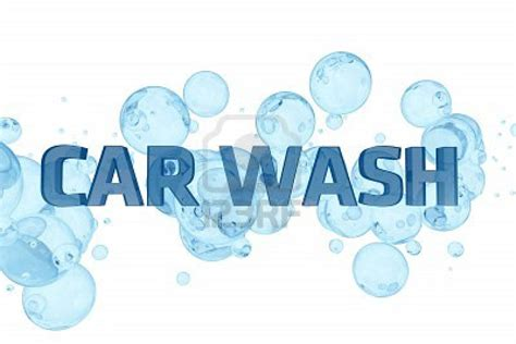 car wash more businesses otros negocios juan dolio living