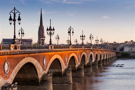 Chateau Home Plans Bordeaux River Cruise Tips Cruise Critic