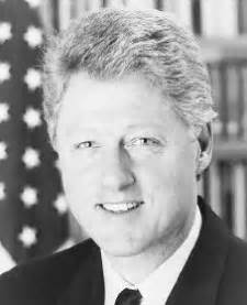 Bill Clinton S Childhood Gallery For Gt Bill Clinton As A Teenager