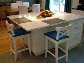 kitchen islands with storage and seating islands with seating and storage kitchen island storage