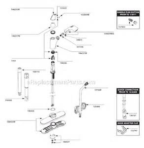 moen 7400 kitchen faucet manual moen 7400 kitchen faucet