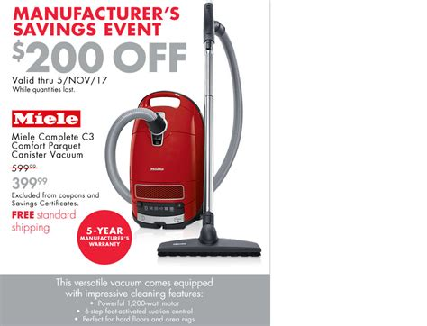 nearby bed bath and beyond bed bath and beyond miele complete c3 comfort vacuum 399 99 after 200 savings