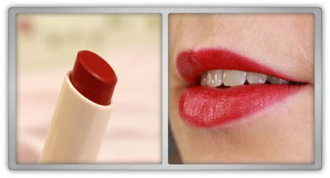 Etude House Balm Color Tint 03 Is Sweet marjolein kucmer jolse korean cosmetics order 6 haul