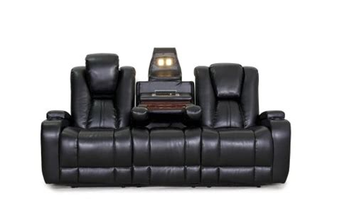 kingvale power reclining sofa kingvale power reclining sofa reviews okaycreations
