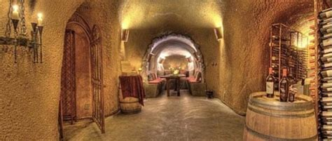 luxury home must haves temperature controlled wine cellars luxury home must
