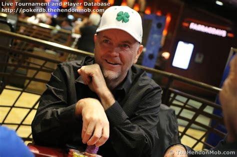 douglas decker hendon mob poker