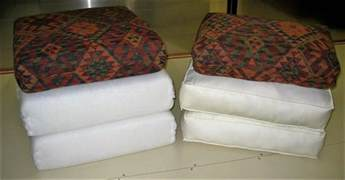 sofa cushion inserts sofa cushion foam upholstery
