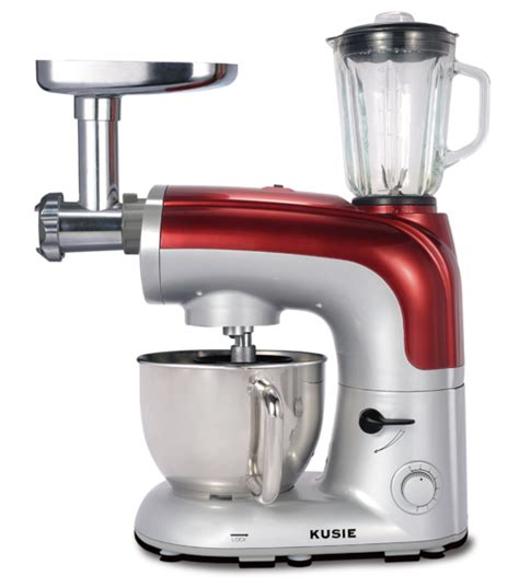 Food Processors   1200W Food Processor, Mixer, Grinder