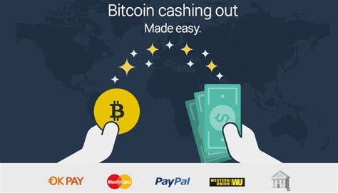 Bitcoin Gift Card Exchange - bitcoin exchange coinizy launches bitcoin to paypal redemption service the bitcoin news
