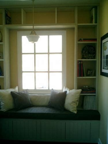 window seat from ikea cabinets pin by keegan on for the home