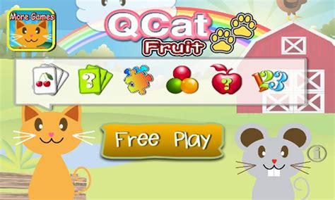 Kartu Edukasi Interaktif Abc Transport gratis qcat balita permainan buah gratis qcat balita permainan buah android
