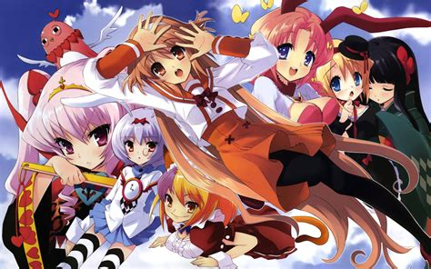 wallpaper with anime theme anime theme wallpapers and images wallpapers pictures