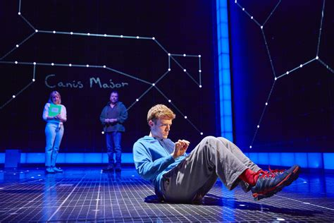 the curious incident of the in the nighttime the curious incident of the in the time tickets cheap theatre tickets