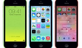 Image result for What's the difference between iPhone 5S and 5c?