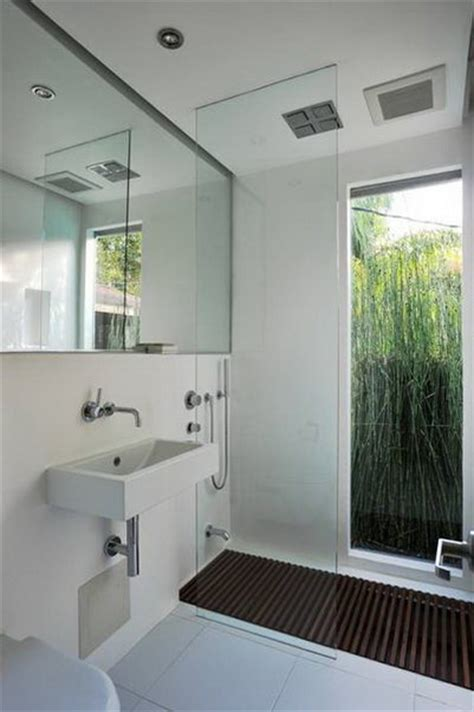 new very small bathroom design ideas crazy design idea bathroom remodel ideas with romantic decoration made in