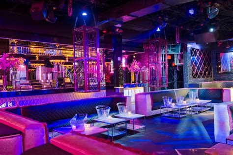 Top Bars In Miami by Best Nightclubs In Miami Top 10 Page 4 Of 10 Alux