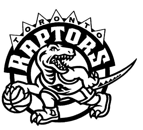 nba mascots coloring pages nba team logo coloring pages school stuff for my kids