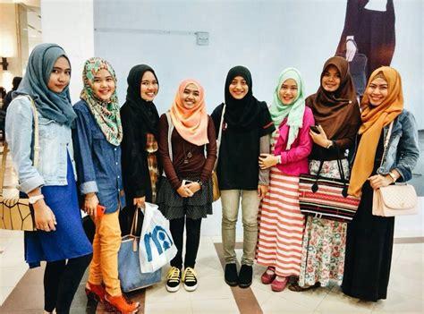 film bioskop terbaru hijab asa kecil review film hijab