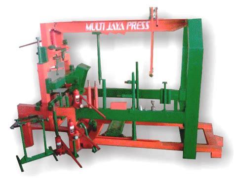 Multi Jaya Press pabrikalatpressmotor
