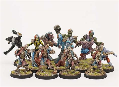 best blood bowl team necromantic team neomics football blood bowl